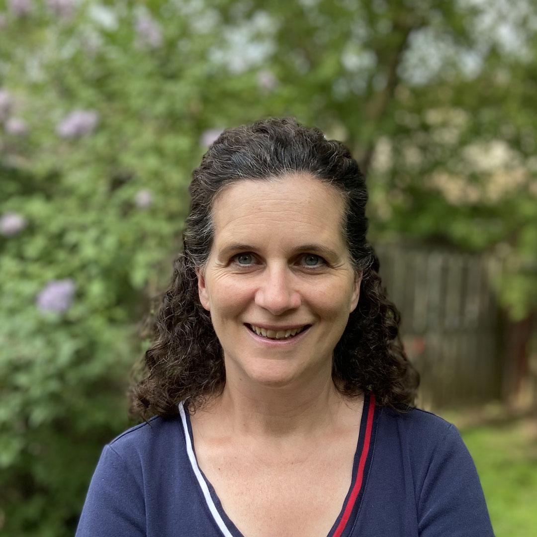 Erin Humphrey, Udderly Ridiculous Farm Life, Bright, Ontario